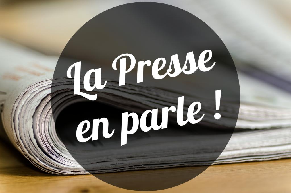 Espace-Presse-1024x678.png
